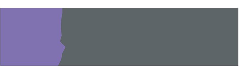 Gabriel Metal Casting